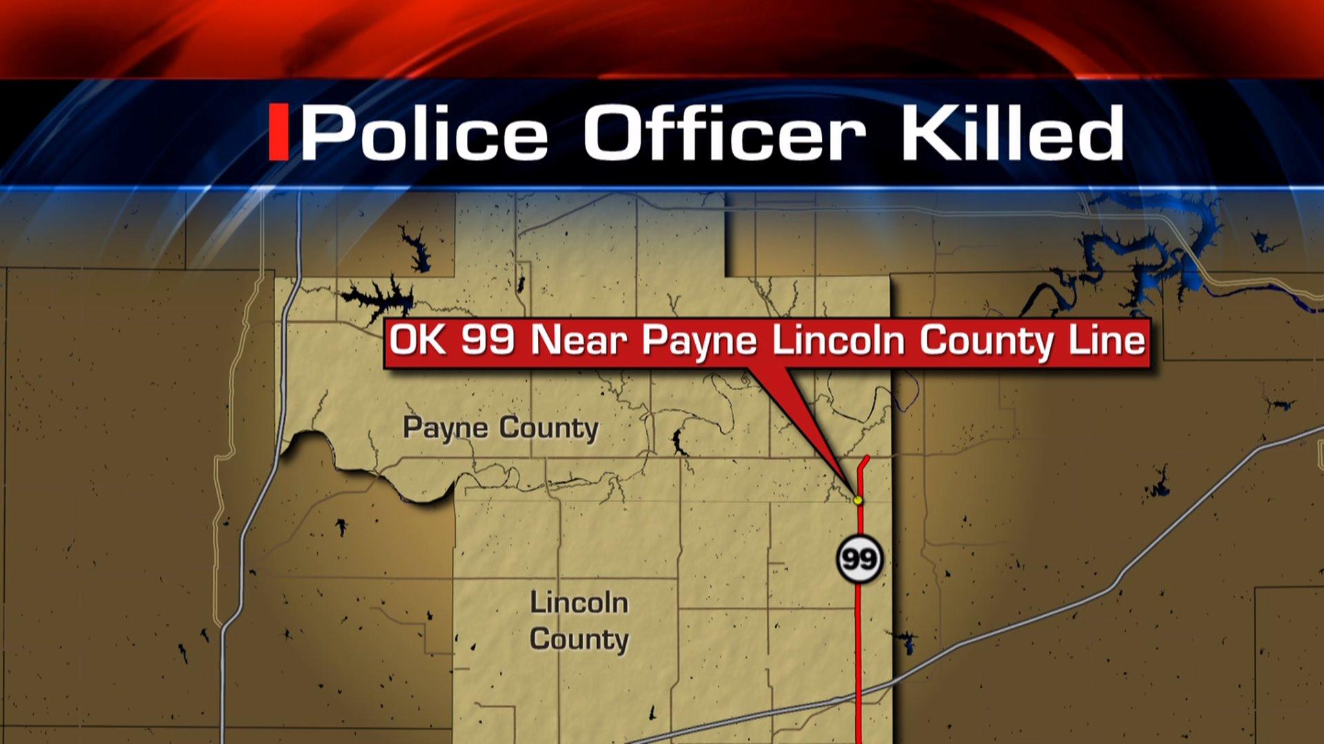 police-officer-killed