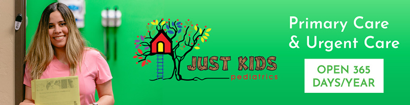 This image has an empty alt attribute; its file name is jkp_native-image_800x206.jpg
