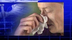 cold-flu-allergie-slide
