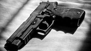 gun-pic