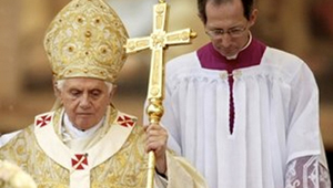 pope-benedict-pic