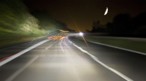 car-blur-slide