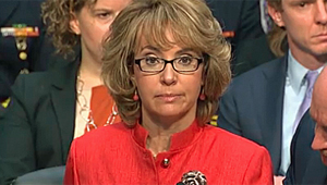 giffords-speaks