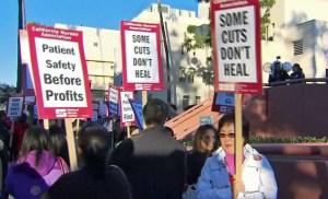 glendale-protest