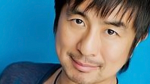 japanese-actor