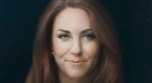 kate-portrait