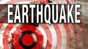 earthquake-slide