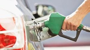 gas-pump-2