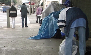 filephoto homeless downtown los angeles
