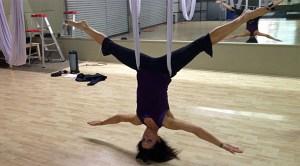 lu-yoga