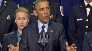 obama-spending-cuts