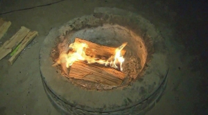 fire-pit-pic