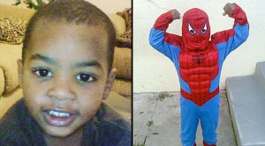 spiderman-aaron-shannon