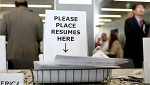 unemployment-pic