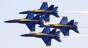 blue-angels