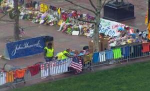boston-memorial