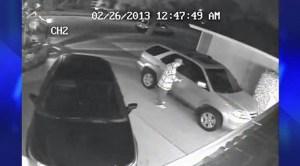 lb-car-thieves