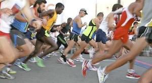 oc-marathon