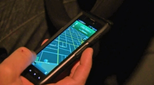phone-map