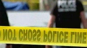 police-crime-tape-bg