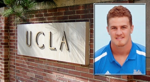ucla-polo-player
