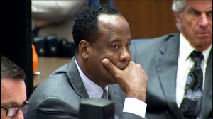 filephoto Conrad Murray