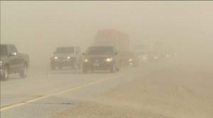 dust-storm-av