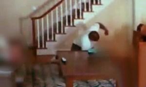 attack-nanny-cam
