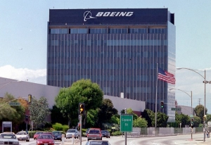 boeing-pic