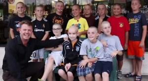 cancer-classmates