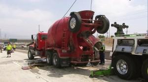 cement-truck-605