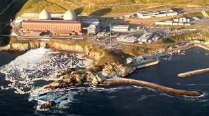 diablo-canyon-nuke-plant