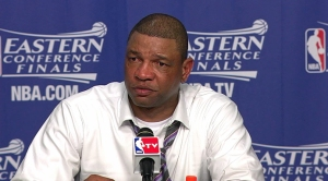doc-rivers-pic