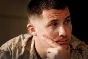 marine-conviction-overturned
