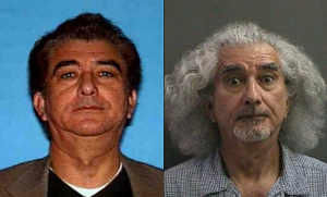 molester-suspect-before-after