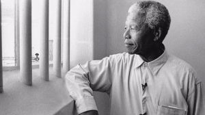 filephoto Nelson Mandela