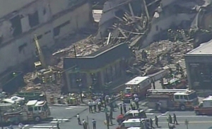 philly-building-collapse