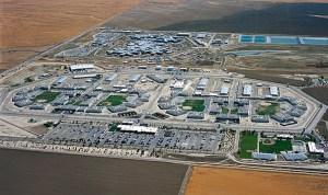 pleasant-valley-prison