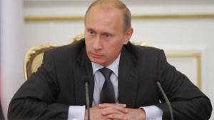 filephoto Vladimir Putin
