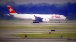 siwss-air-pic