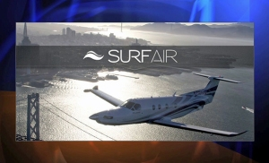 surfair-pic