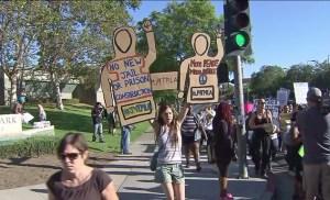 bev-hills-protests