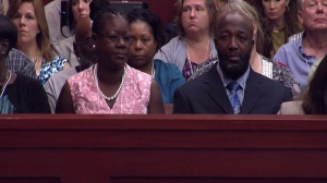 filephoto-Trayvon-Martin's-Parents