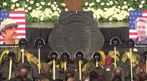 fire-fighter-memorial