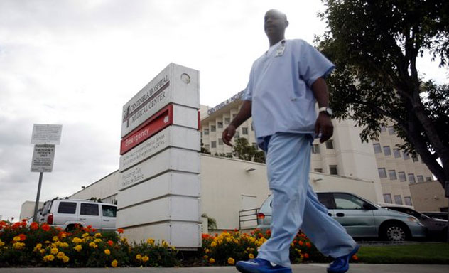 hospital632