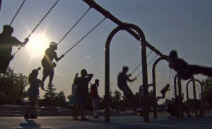 hot-swings-pic