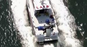lafd-rescue-boat