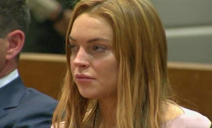 lohan-in-court