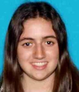 missing-girl-Caroline-Karimi