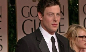 monteith-pic